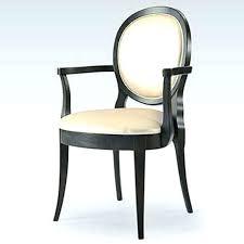 chaise pour chambre bébé fauteuil pour chambre chaise pour chambre fauteuil pour chambre