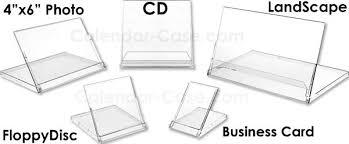 calendar case com is the leading global supplier of desktop