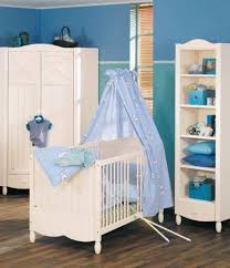 Best Boys Nursery Images On Pinterest Babies Nursery Baby - Baby boy bedroom paint ideas