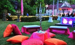 emma corrie designs wedding the beach house emma corrie designs