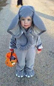 Benny Bull Halloween Costume Benny Bull Benny Bull Costume
