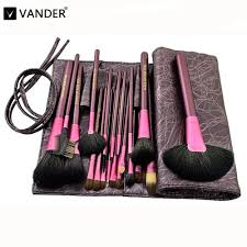 popular luxury makeup buy cheap luxury makeup lots from china