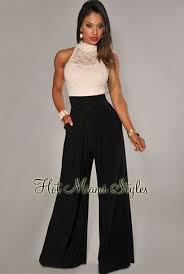 evening jumpsuits for 73 best jumpsuits for images on jumpsuits