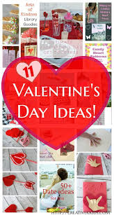 creative valentines day ideas for him 87 best creative valentines day images on valentines