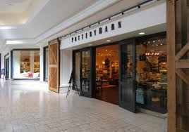 Shop Pottery Barn Outlet Pottery Barn The Mall At Short Hills