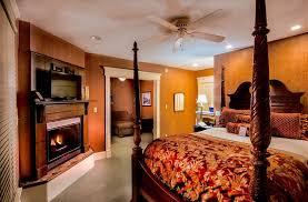 Bedroom Furniture Springfield Mo by Walnut Street Inn In Springfield Missouri B U0026b Rental