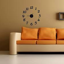 Aliexpress Home Decor Aliexpress Com Buy Free Shipping 3d Best Home Decoration Diy