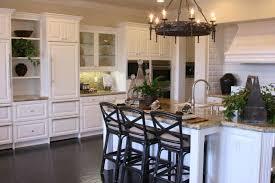 kitchen design 20 best photos white kitchen designs with dark
