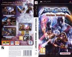 download psp games full version iso download game soul calibur psp full version iso for pc masyitahbee