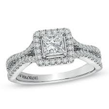 zales wedding rings gold wedding rings zales engagement rings princess cut