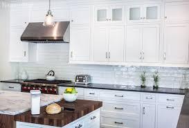 Kountry Kitchen Cabinets Alpine Kitchen Cabinets Kitchen Cabinet Ideas