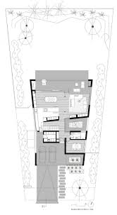 133 best 3 3 floor plans images on pinterest floor plans