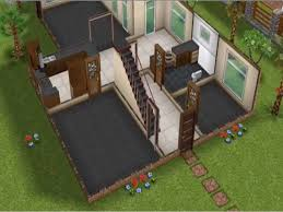 download sims freeplay floor plans adhome