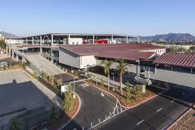 burbank airport ritc miyamoto international