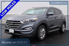 hyundai tucson for sale in ct used hyundai tucson for sale in ct edmunds