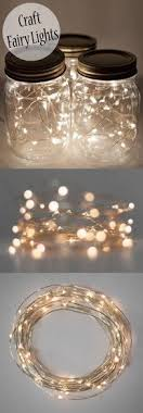tiny battery operated lights 30 warm white battery operated led fairy lights silver wire diy