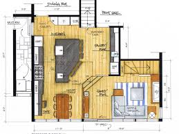 basement floor plan design software floor plan designer for any