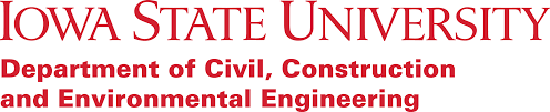 civil construction and environmental engineering u2014 college of