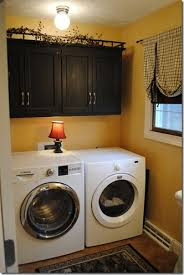 142 best the ultimate laundry room images on pinterest cook