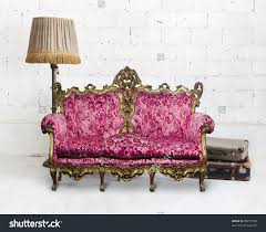 furniture vintage victorian sofa for charming home furniture