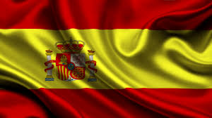 Barcelona Spain Flag Photo Collection Flag Spain Wallpaper Download
