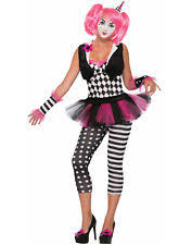 Mime Halloween Costumes Mime Clothing Shoes U0026 Accessories Ebay