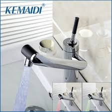 Sensor Kitchen Faucets Compare Prices On Kitchen Tap Mixers Online Shopping Buy Low