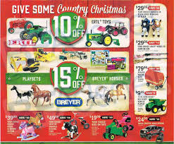 tractor supply gun safe black friday flyers for tsc sales flyer www gooflyers com
