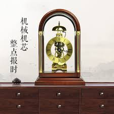 china mechanical clock parts china mechanical clock parts