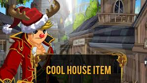 aqw how to get a cool house item 2017 free youtube