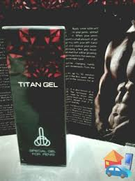 titan gel for sale in manila titan gel original