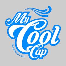 Cool My My Cool Cap Mycoolcap Twitter