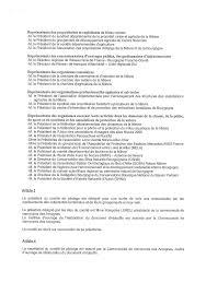 chambre d agriculture de la nievre document d objectifs des natura 2000 sic fr2601014 et zps