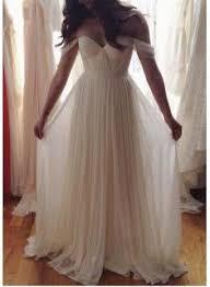 wedding dresses cheap new cheap wedding dresses lace wedding dresses wedding dress