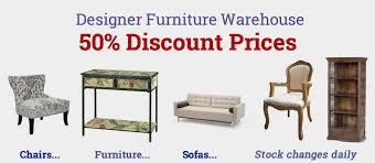 Cheap Designer Armchairs The Easiest And Cheapest Way To Buy Beds Sofas And Furniture