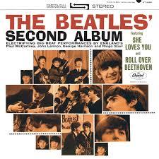 the beatles u2013 us albums box set 2014 u2013 shemthepen