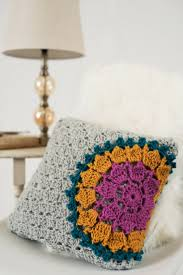 Home Decoration Handmade Top 25 Best Crochet Home Decor Ideas On Pinterest Crochet Home