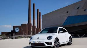 volkswagen jetta r line volkswagen updates the us spec beetle turbo u0026 jetta gli