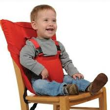 Baby Learn To Sit Chair Best 25 Portable High Chairs Ideas On Pinterest Baby Camping