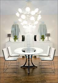 lighting dining room dining room ceiling lighting inspiring worthy modern dining room
