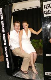 Photo Booth Frames Photo Booth Rental Nj Rent Photo Booths Nj