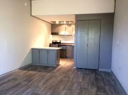 retreat at indian lake rentals hendersonville tn apartments com