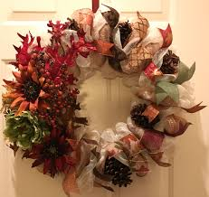 wreath christmas wreath holiday wreath plush wreath fluffy