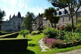 chambre de charme bretagne chateau atypique accueil famille en bretagne chambres au chateau