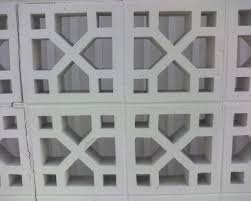 Decorative Bricks Home Depot by Ideas Lowes Cinder Blocks For Your Porch And Landscaping Design
