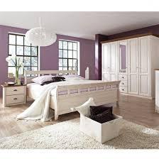 Kleines Schlafzimmer Design Wohndesign Tolles Moderne Dekoration Schlafzimmer Mömax Deko