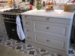 fabrication cuisine luc perron fabrication meubles cuisine fabrication cuisine sur