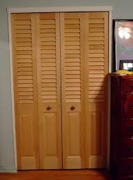 Louvered Closet Doors At Lowes Lowes Folding Doors Handballtunisie Org