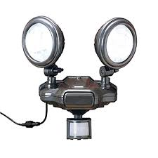 flood light with outlet top design outdoor light fixture with outlet w 76931 mynhcg com