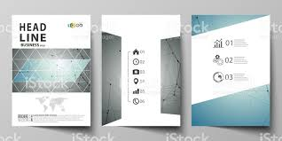 magazine layout size business templates for brochure magazine flyer booklet report cover